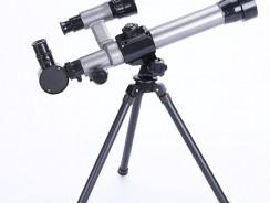 Choisir un telescope debutant