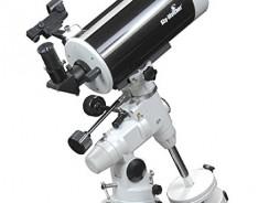 Choisir un télescope Skywatcher